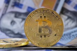 TheMerkle Vontobel Bitcoin Certificate