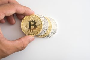 TheMerkle Bitcoin ABC UAHF