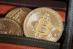 TheMerkle Bitcoin Testnet Forks
