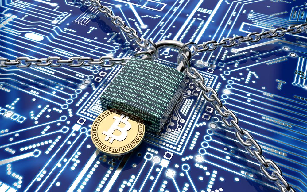 TheMerkle BitShfiter Ransomware