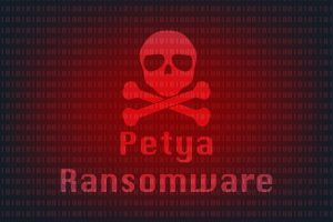 TheMerkle Petya Decryption Key