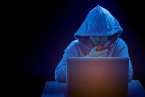 TheMerkle Darknet Theft Phishing Sites
