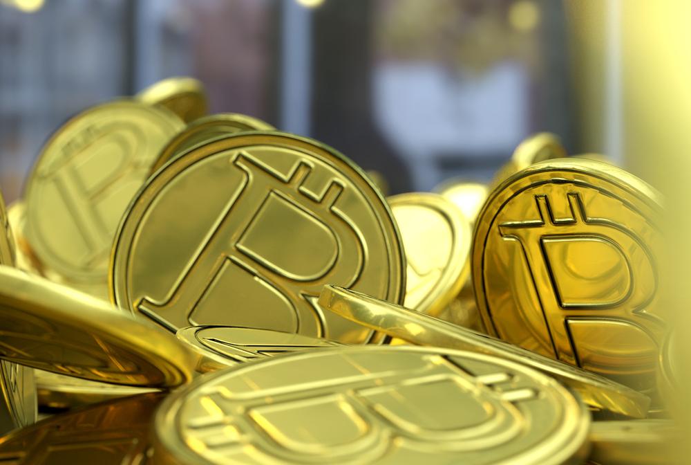 TheMerkle Bitcoin August 1st