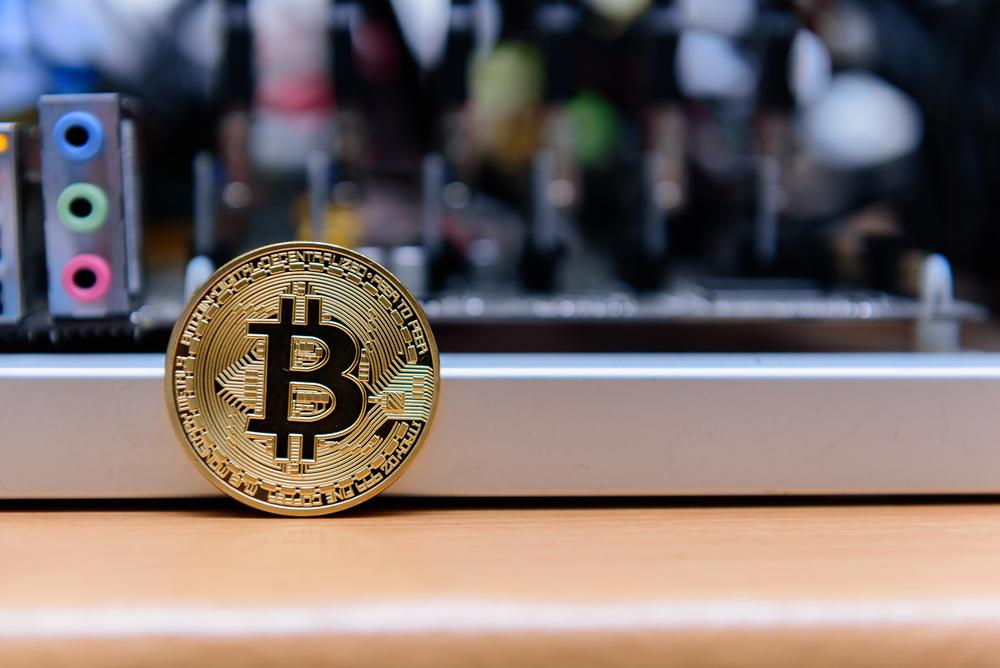 TheMerkle BitMEX Bitcoin Cash