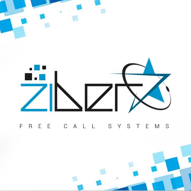 ziber logo