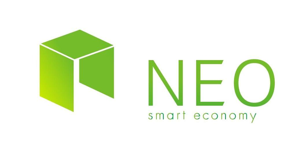 TheMerkle NEO GAS Ethereum Gas
