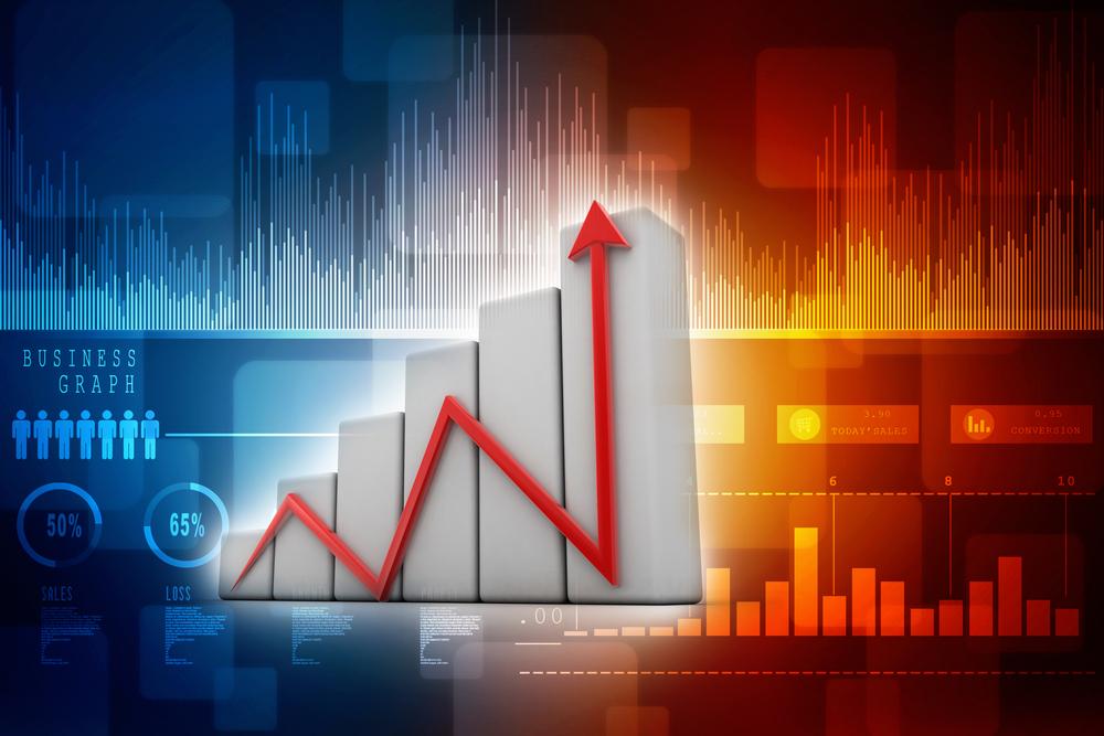 bitcoin cash price high