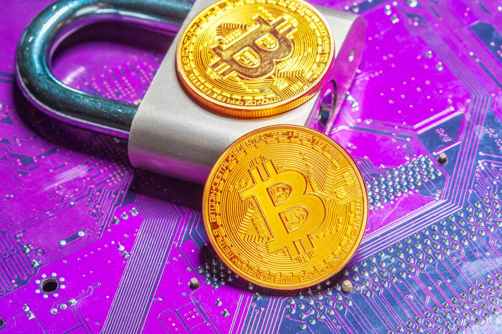 bitcoin indonesia berretto del mercato mineraria bitcoin per i principianti finestre