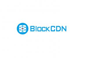 blockcdn