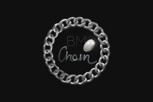 bmchain logo