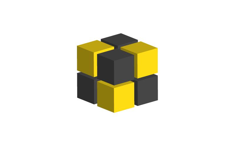 darf chain logo