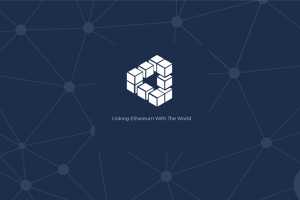 ethereum.link logo
