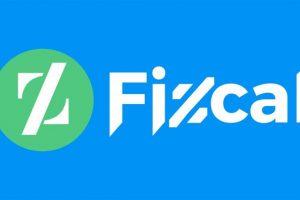 fizcal logo