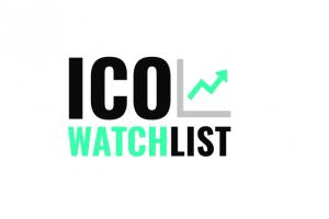 icowatchlist