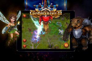lordmancer 2