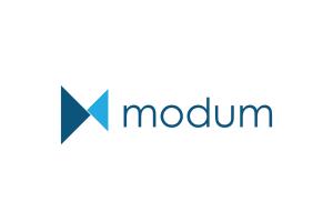 modum logo
