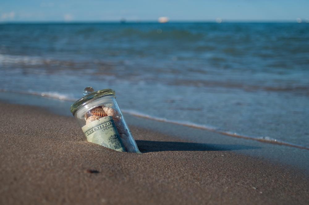 oversea money transfer