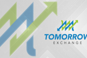 tomorrow exchange