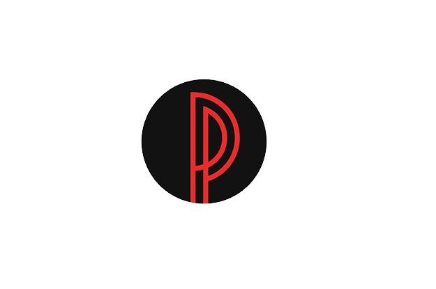 proteania logo
