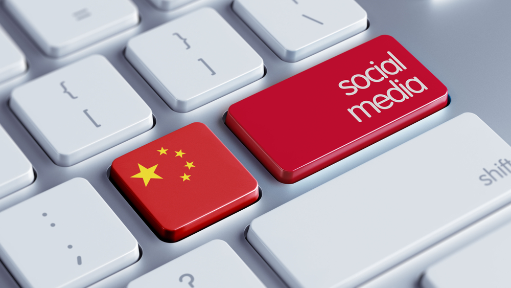 TheMerkle China Social Media Censorship