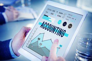 TheMerkle Ukraine Accounting Malware
