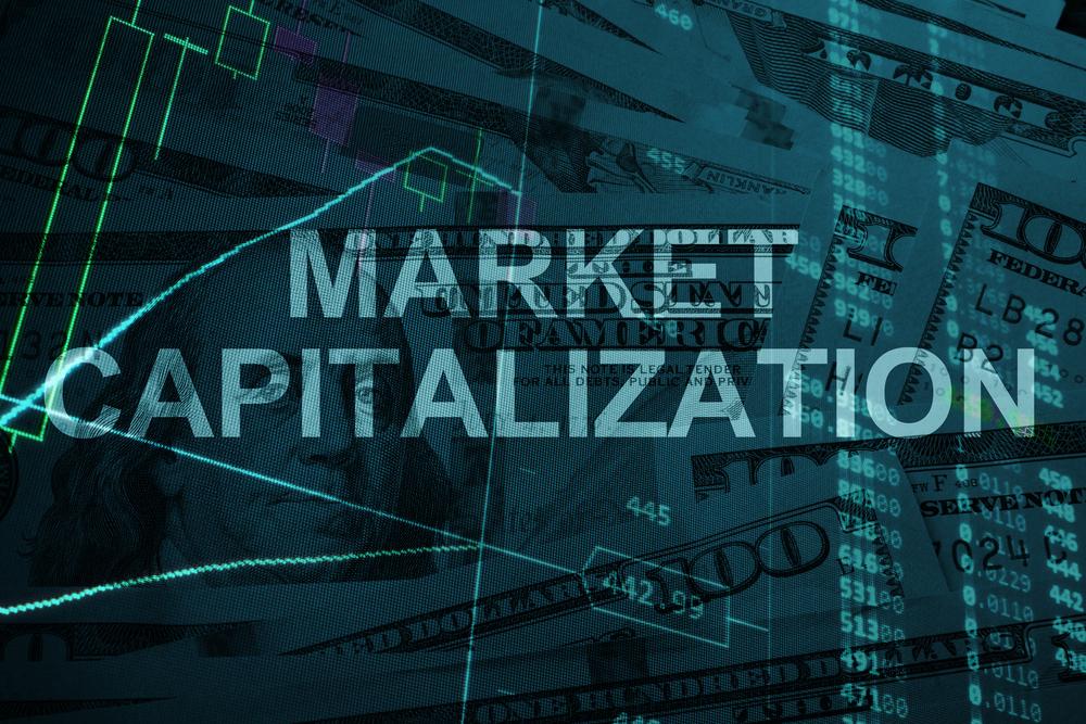 TheMerkle Crypto market Cap