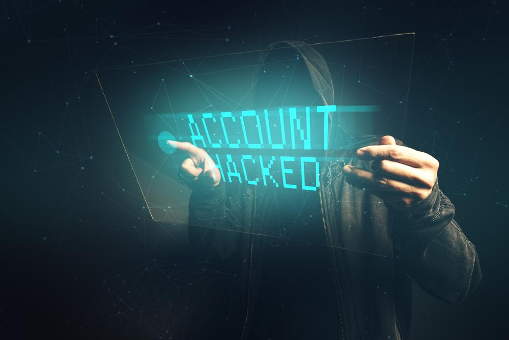 TheMerkle Kraken Litecoin Account Compromise