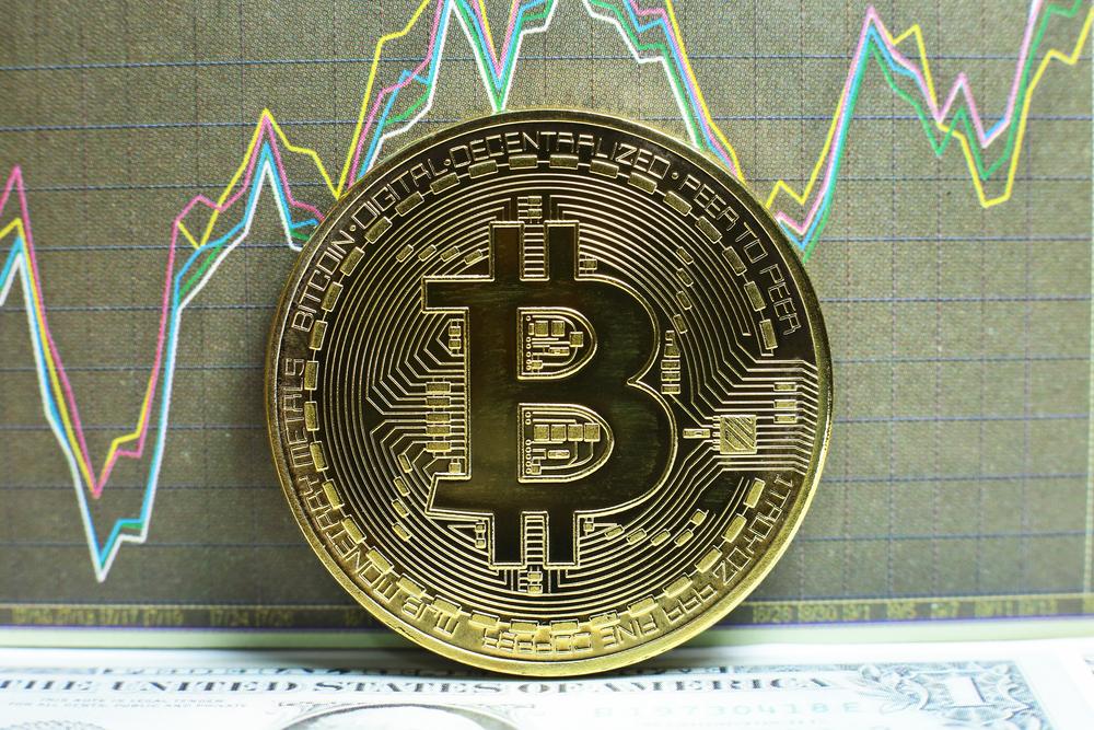 TheMerkle Bitcoin Price Bitcoin Cash
