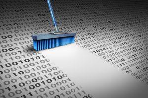 TheMerkle IsraByte Data Wiper Malware
