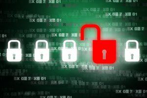 TheMerkle LiteBit Hacked