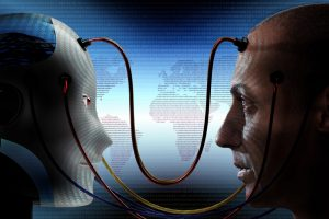 TheMerkle DeepMind AI Imagination