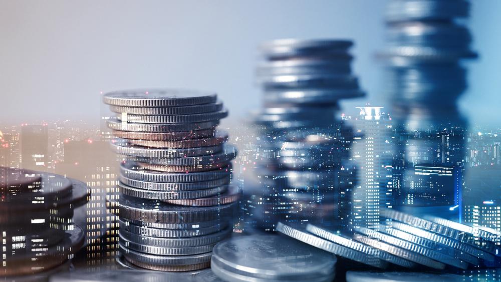 TheMerkle Cryptocurrency 170bn Cap