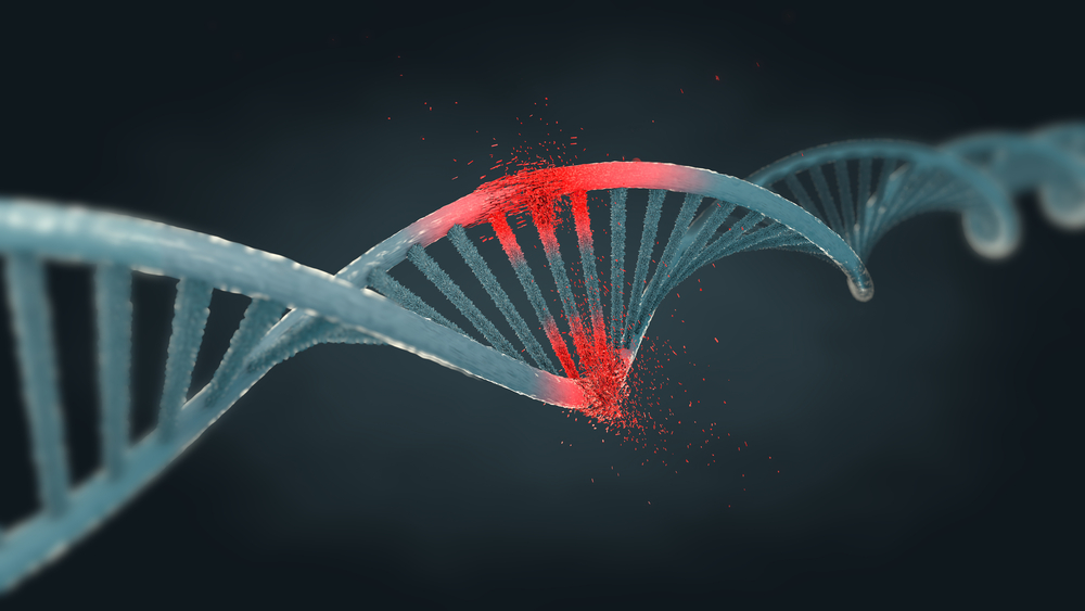 TheMerkle Biological Malware DNA
