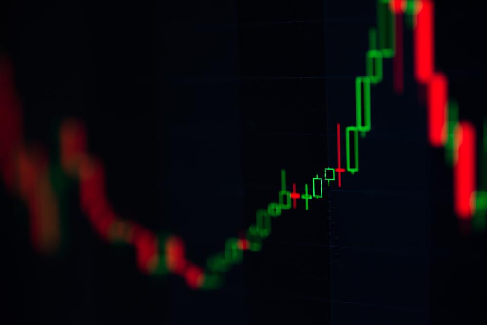 TheMerkle Bitcoin Cash Price Crash