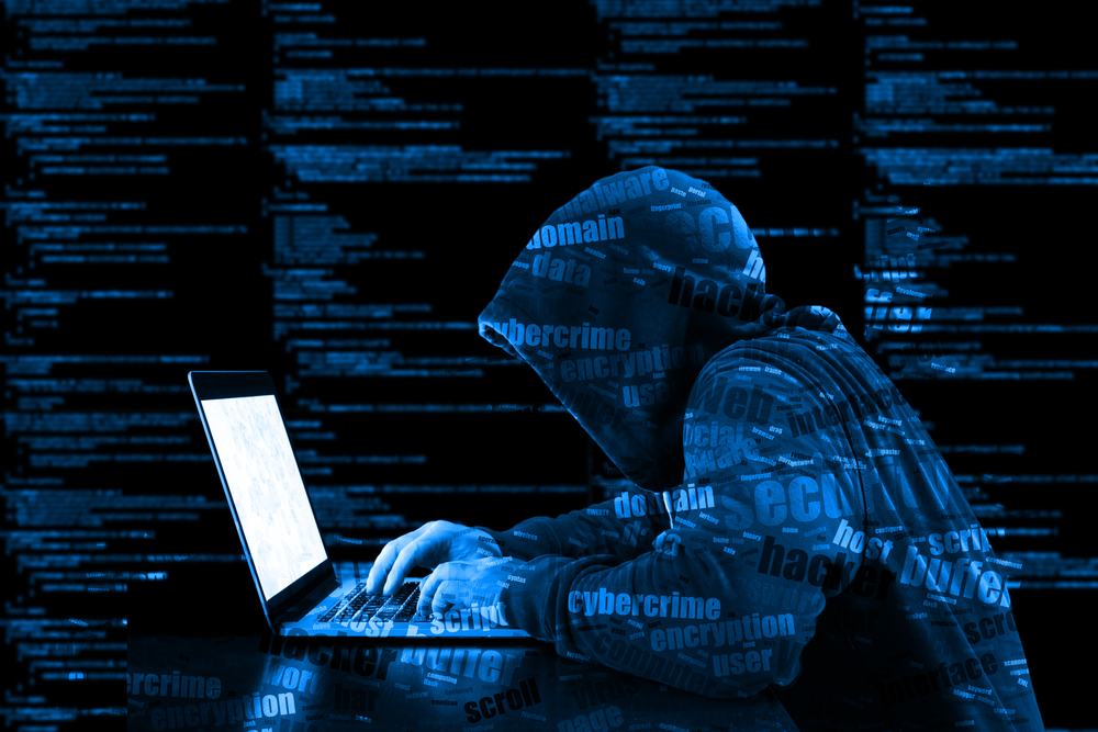 TheMerkle Steganography Cybercrime