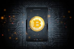 TheMerkle Bitcoin Cash TIps