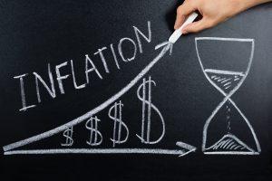 TheMerkle Bitcoin Cash Mining Inflation