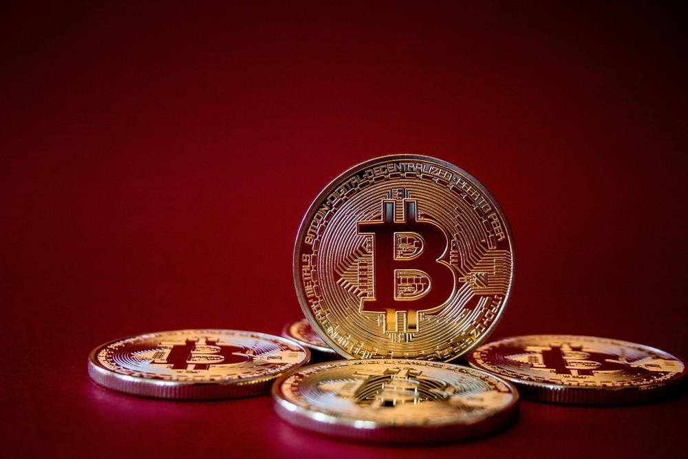 who maintains bitcoin