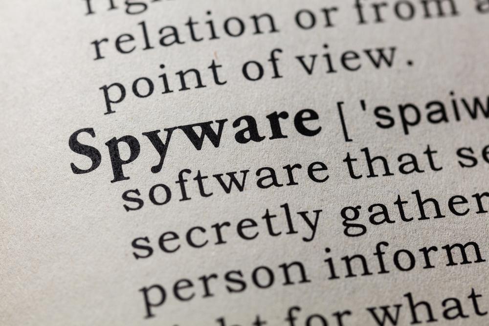 TheMerkle Spyware Android Telegram Clone