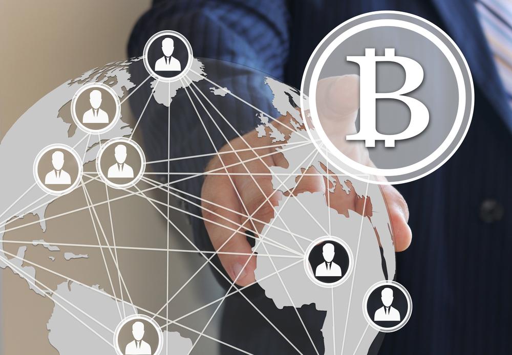 TheMerkle Bitfinex Bitcoin Cash Distribution