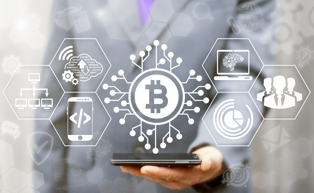 TheMerkle ElectrumX Bitcoin Cash