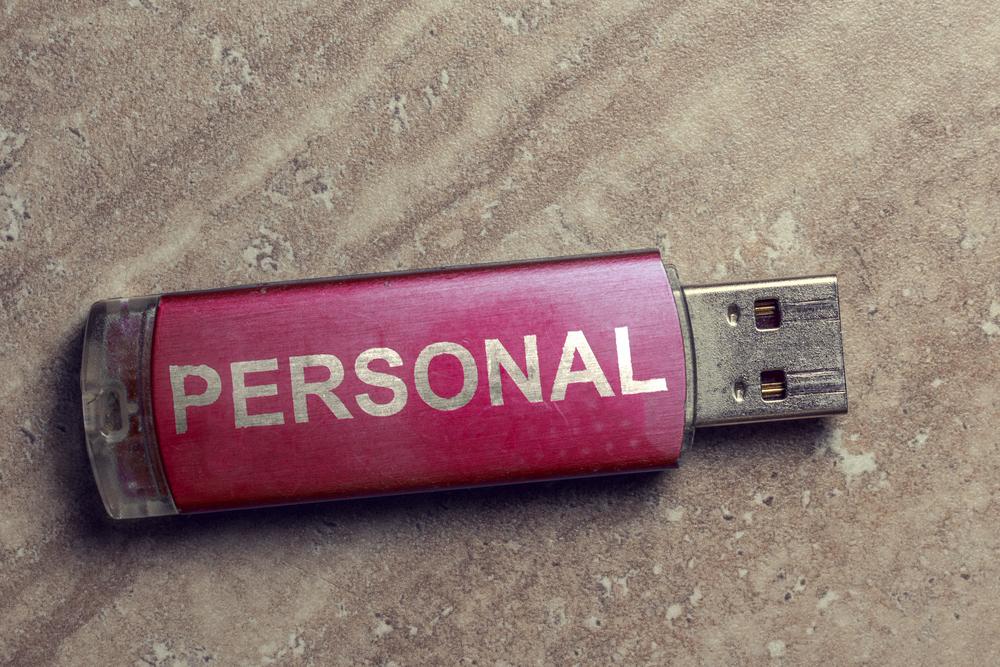 TheMerkle USB Devices Crosstlalk Leakage