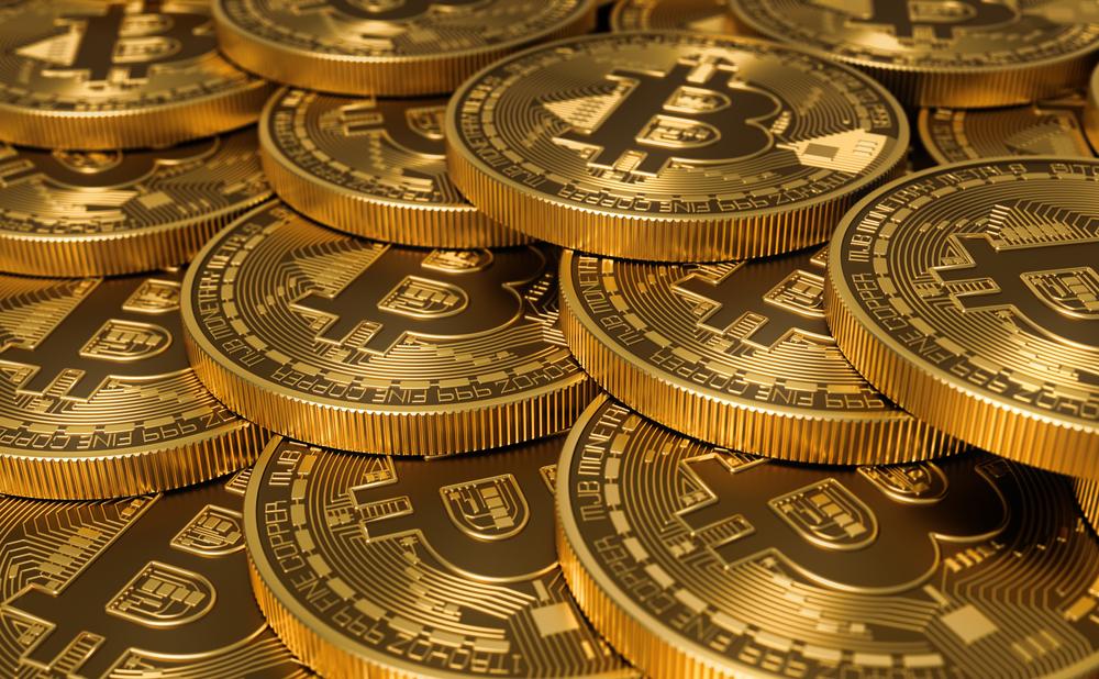 TheMerkle Bitcoin mempool Clogging up