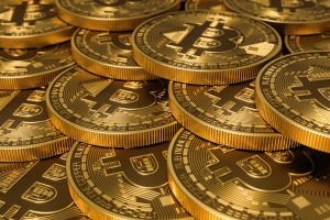 TheMerkle Bitcoin price 4200