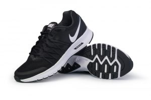TheMerkle Nike Shoes Robots