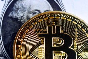 TheMerkle Bitcoin Price 4000