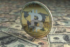 TheMerkle Coinbase Bitcoin Cash