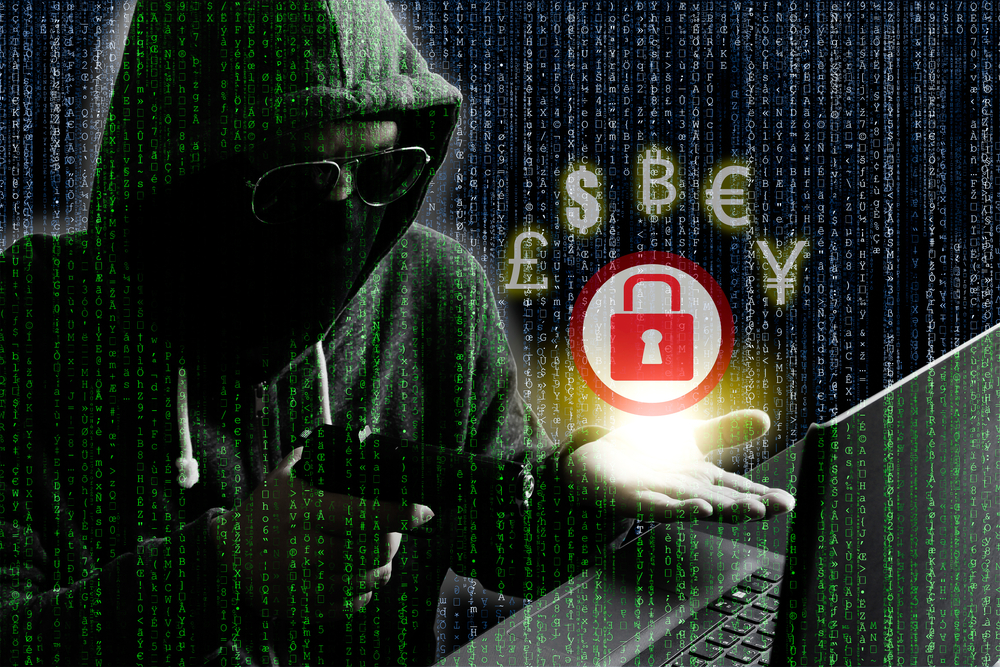 TheMerkle Nuclear BTCWare Ransomware