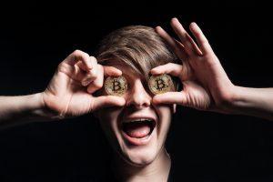 TheMerkle Deanonymize Bitcoin Users