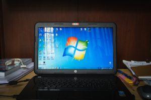 TheMerkle Microsoft Windows Search Fix